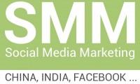 Bomba numită Social Media Marketing