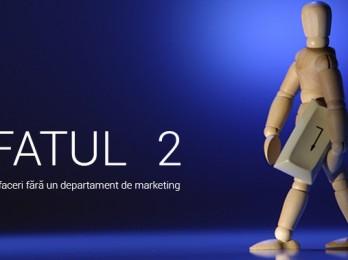 blog-biassist-sfatul-2-pentru-afaceri-fara-departament-de-marketing