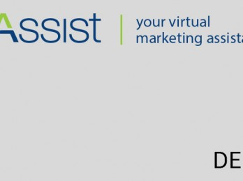 consultantul tău de marketing - BIAssist