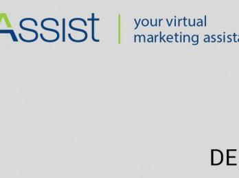 consultantul tău de marketing - BIAssist